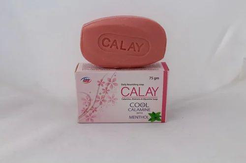 Calay Soap