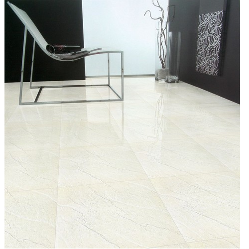 Asian Vitra Ceramic Floor Tiles Asian Granito India Ltd Id