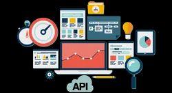 E-Commerce Integration Services