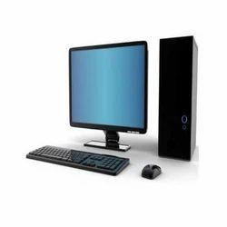 Wipro Computer