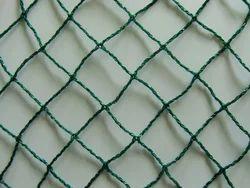 cucumber net