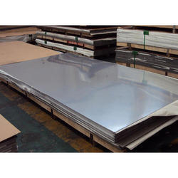 303 Stainless Steel Plate