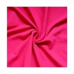 58918055a Hosiery Fabric in Surat