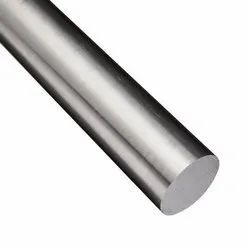 Stainless Steel 309 Round Bars Rods
