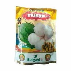 Vijeta Cotton Hybrid Seed