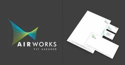 Corporate Identity And Branding Services