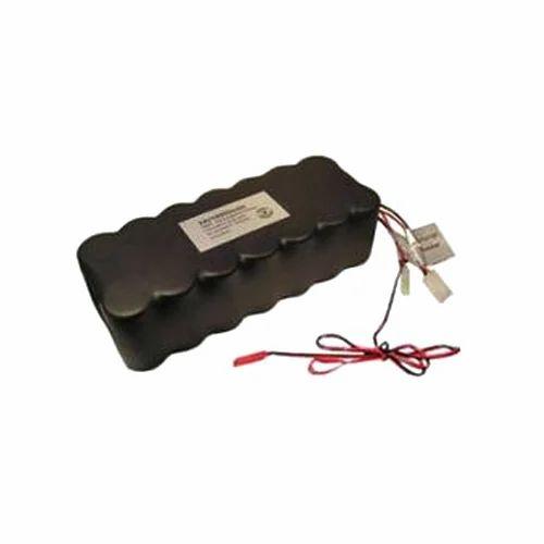 24 V 4000 MAH Ni-CD Battery