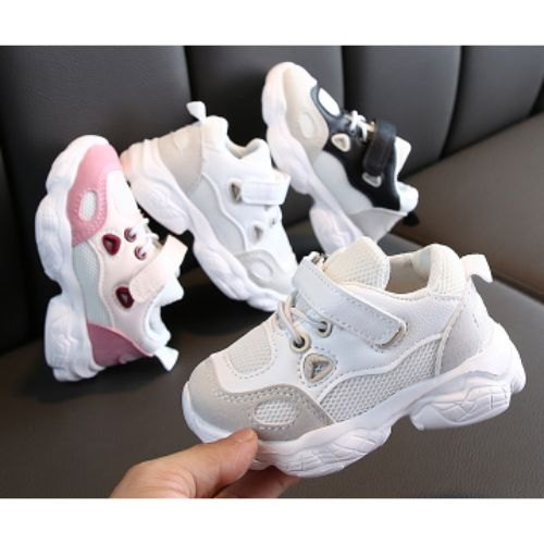 boy size 1 shoes