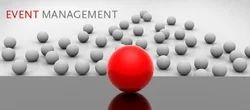 Event Management Services, Maharashtra