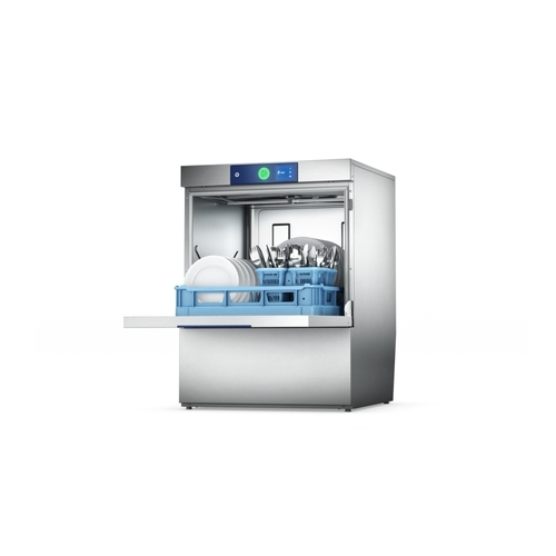 Hobart FXS-10B 10 6 Ltr  With Integrated Water Softener