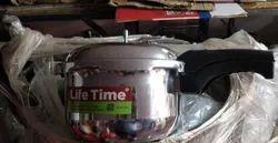5 L Pressure Cooker