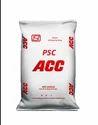 ACC PSC Cement
