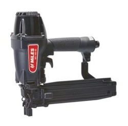 MS 100-50 Pneumatic Stapler