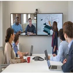 Video Conferencing System On Rent, Location: Mumbai