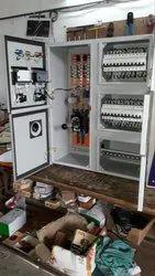 Schneider Power Distribution Box, IP44