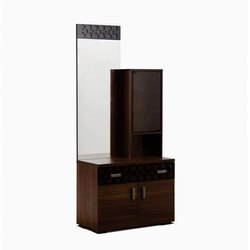 Decorative Wooden Dressing Table