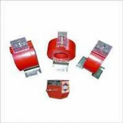 Ring Core Type CT Copper LV Current Transformer