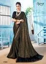 Party Fancy Stylish Sarees