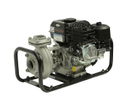 Power Equipments Wpm8-2plus Non Self Priming Pump