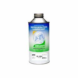 RL 68H Emkarate Refrigeration Oil