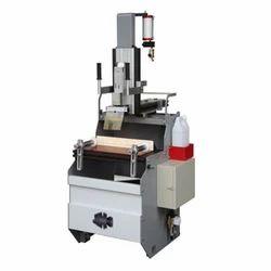 JIH-170H - Copy Milling Machine