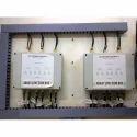 Solar Array Junction Box