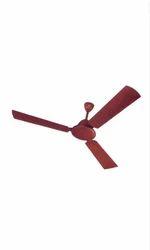 Bajaj Ceiling Fan Down Rod