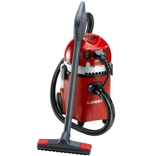 Multiper 4 Steam Vacuum Cleaner