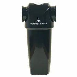 Oil X Evolution Water Separator