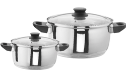 Delight Cookware