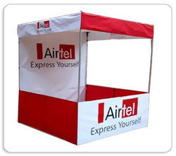 Portable Gazebo Tents