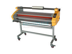 Thermal Roll Lamination Machine - 42Inch