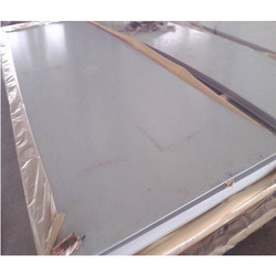 Stainless Steel, for Automobile Industry