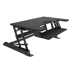 Albio CP Handicap Desk Table