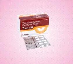 Anti Fungal Medicine Marketing Services