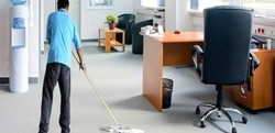 Thane, Mumbai Office Housekeeping Services, Commercial, In Mumbai