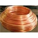 Bedmutha Copper Rod Coil, Size: 8 To 40 Mm