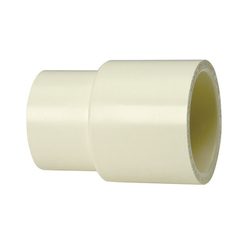 UPVC Pipe Reducer