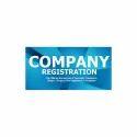 Company Registration Service