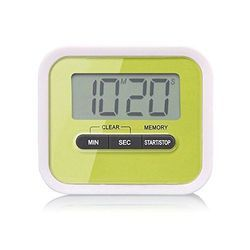 Electric Digital Timers