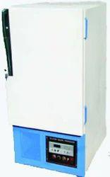 Deep Freezer Vertical Upright