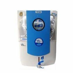 RO Aqua Oyester Water Purifier