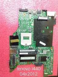 Lenovo L440 Non Graphic Motherboard