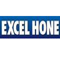 Excel Hone Manufacturing India Private Limited