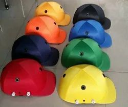 Batting Helmets( colour)