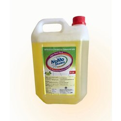 5 Liter Concentrated Floor Cleaner