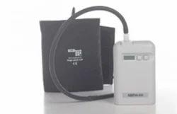 ABPM Ambulatory Blood Pressure Monitors Treatment Service