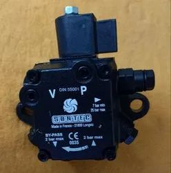 Suntec Oil Pump AS 47CF