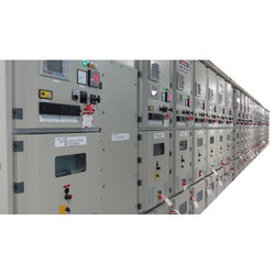 Switchgear Repairing Services