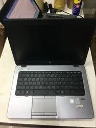 2KG to 4KG 4 Gb Dell and HP Black and Grey Used Laptop,, Screen Size: 15